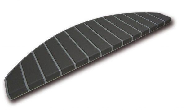 trapmatten-anti-slip-antraciet-grijs