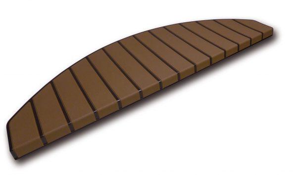 trapmatten-anti-slip-bruin