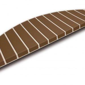 trapmatten-anti-slip-bruin-beige