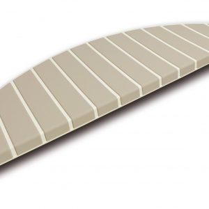 trapmatten-anti-slip-zandkleur-ral9001