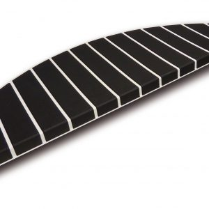 trapmatten-anti-slip-zwart-wit